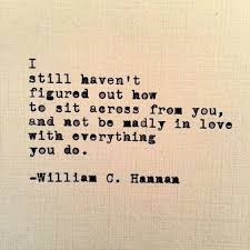 Good Love Quotes New Good Quotes About Love Awesome Love Quotes For Her 48 Best Love