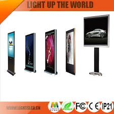Display Boards Free Standing P100 Free Standing LED Display Boards for Sale Manufacturers and 83
