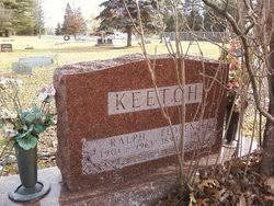 Florence Pearl Harvey Keetch (1894-1968) - Find A Grave Memorial