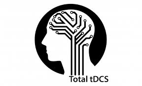 Tdcs Electrode Placement Guide Thought Provoking