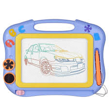 LOFEE Gift for 1-5 Year Old Girl,Sketching Pad Boys Toys Age 2-5 Birthday Present 1-3 Girl Toy Girl-Boy Small Travel Kids Amazon.com: