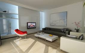 Minimalist Living Room Decor Impressive Images Of Minimalist Living Room Ideas Minimalist