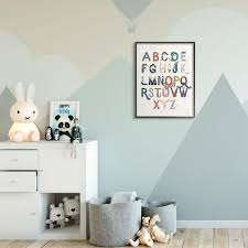 toddler room wall decor leadersrooms