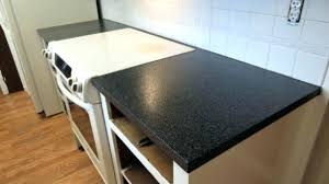 rust oleum countertop transformations onyx with to frame cool onyx transformation kit