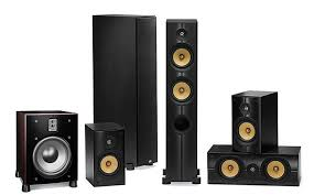 speakers near me. it\u0027s got some stiff competition at and even below its price but the imagine x series brings magic of psb\u0027s near-perfect tonal balance down to a speakers near me h