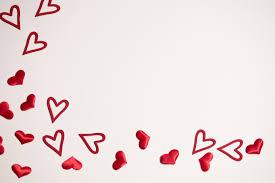 Gratis Afbeeldingen Behang Achtergrond Liefde Valentijn