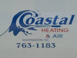 heating and air wilmington nc. Simple Air Coastal Heating And Air Intended And Wilmington Nc N