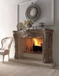 alluring rustic fireplace mantel excellent wall ideas exterior at alluring rustic fireplace mantel view