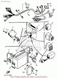 winch remote control wiring diagram wiring diagram and schematic 110v winch wiring diagram car