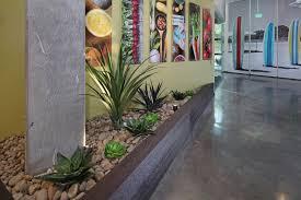 Davita Headquarters Plantscapers
