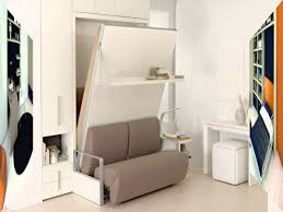 cool murphy bed designs. Photo 11 Of 12 Cool Murphy Beds - Creative Modern Designs YouTube (charming Bed #11