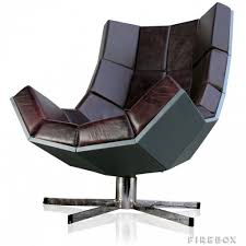expensive office furniture. Most Expensive Office Chair Chairs Cryomatsorg Desk Inside Expensive. Download Furniture C