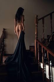 204 best Photo Girls. images on Pinterest