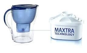 inside brita water filter. Water Filtration Inside Brita Filter