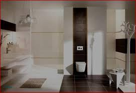 Badezimmer Fliesen Ideen Mosaik Badezimmer Fliesen Mosaik