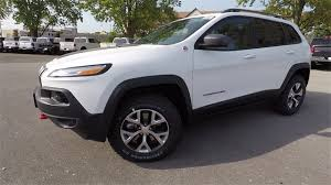 2018 jeep trailhawk. exellent jeep new 2018 jeep cherokee trailhawk throughout jeep trailhawk