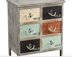 nautical furniture or this rustic little nautical dresser from joss main nautical furniture decor