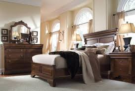Solid Wood Bedroom Furniture 27 Amazing Solid Wood Furniture Ideas For Durable And Great