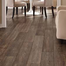Floors Laminate Flooring For Kitchens Reviews