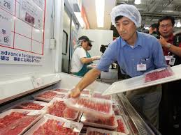 Costco Careers Costco Jobs Come With A Number Of Perks According To Employees