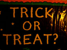 Trick Or Treat Funny Quotes Funny Trick Or Treat Movie Quotes For Halloween The Best 19