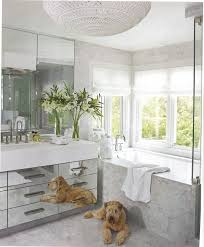 Best Bathrooms Vanities Images On Pinterest Bathroom Ideas