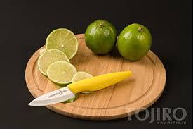 Окончательная распродажа кухонных японских ножей Tojiro ...