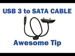 usb 3 to sata cable awesome tip seagate goflex usb 3 to sata cable awesome tip seagate goflex