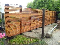 corrugated metal fence diy wall fence designs for homes design pictures love this corrugated iron diy corrugated metal with corrugated metal retaining wall