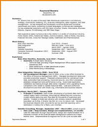 Functional Resume For Over Person Template Modern Year Old Sample