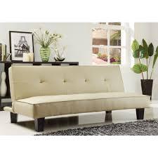 Bento-Mini-Futon-Sofa-Bed-iNSPIRE-Q-Modern