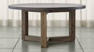 amazing of round wood dining table best wooden dining tables ideas on dining table nice round wood dining table