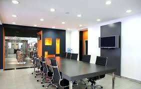 office interior design software. modern office interior designers surathome and design software pictures small offices