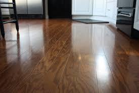 ... Cleaning Engineered Hardwood Floors. Q: How ...