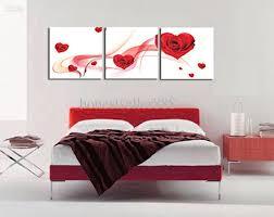 Cheap Contemporary Wall Art Bedroom Wall Decor Cheap Bedroom Wall Decor For Teenagers And