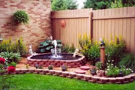 Small Picture Home Garden Design Home Garden Design Of Good Garden Designs House