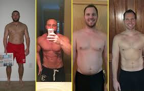 Man Weight Loss Magdalene Project Org