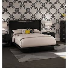 Sears Canada Bedroom Furniture Bedroom Furniture Daccor Kmart
