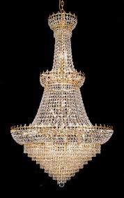 f93 561 24 empire style chandelier chandeliers crystal chandelier crystal chandeliers