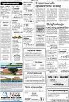 thai massage ekstra bladet hvad tjener en statsautoriseret revisor