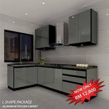 aluminium kitchen cabinet. Diagramm Kitchen Cabinets Aluminium 32 Cabinet