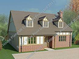 Small Picture Ingenious Design Ideas House Designs Pictures Uk 5 Modern Home ACT