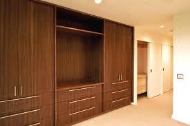 bedroom wall closet designs. Full Size Of Closet Wall Units Bedroom Designs Astounding
