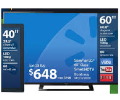 sony tv model kdl60r510a. sony kdl60r510a 60inch 1080p 120hz class led tv model kdl60r510a \