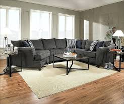 Gallery home ideas furniture Kids Bedroom Sectional Sofa Area Rug Lovely Unique Furniture Gallery Home Design Ideas And With Size Centstosharecom Sectional Sofa Area Rug Lovely Unique Furniture Gallery Home Design