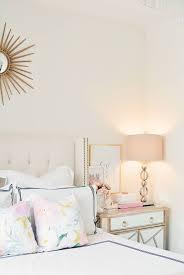 Best 25+ Sophisticated bedroom ideas on Pinterest | Master ...