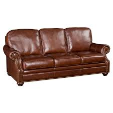 furniture row couches. furniture stores davenport fl | ashley no credit check financing row couches
