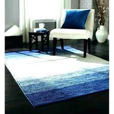 7 round rug 8 foot round rug 7 ft round rugs round rug favorite 7 ft 7 round rug