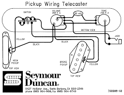 fender telecaster wiring diagram wiring diagram and hernes mod garage 39 50s les paul wiring in a telecaster pt 2 premier