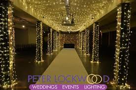 wedding lighting hire in manchester, led uplighting, fairy lights, Wedding Lights Hire Manchester fairy light hire in manchester asian wedding lights hire manchester